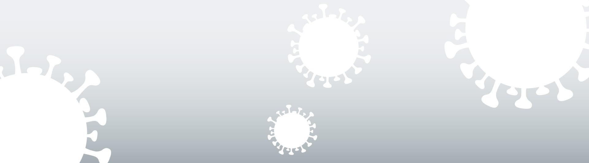 新型コロナウィルスへの<br>対応について